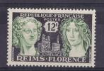 N* 1061 NEUF** - Frankreich