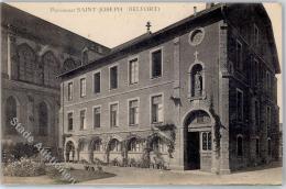 51598761 - Belfort - France