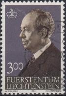 Liechtenstein 1983 Nº 770 Usado - Liechtenstein