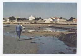 85-NOIRMOUTIER - Le VIEIL   --RECTO/VERSO--C54 - Noirmoutier