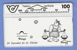 WAAGE TWK Gebraucht - Telefonkarten