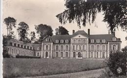 ACHY Chateau - France