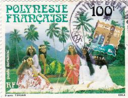 176  BRASILIANA   Disponible   (pag5) - Poste Aérienne