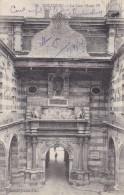 Petit Lot De 31 Cartes Postales Anciennes CPA TOULOUSE Toutes Scannées - Toulouse