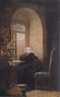 Gustav Adolf Kuntz Ein Gruss Aus Der Welt Sammlungen Zu Dresden