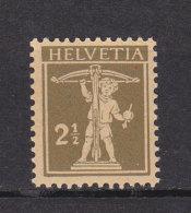 1927  N° 169  NEUF**      CATALOGUE ZUMSTEIN - Ongebruikt