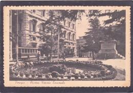 Old Post Card Of Perugia, Umbria, Italy,K19. - Perugia