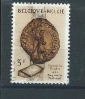 België      OBC     1175                       (O) - Belgium