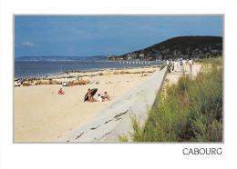Cabourg Cim - Cabourg