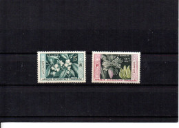 AOF YT 62+67 XX/MNH - A.O.F. (1934-1959)