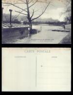 18568  Inondations   N°-99253 - Alluvioni Del 1910