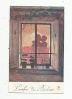 G-I-E , Cp , Silhouettes , L'OMBRE DU BONHEUR , écrite , Ed : Dixo - Couleur - Silhouettes