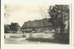 """Kasterlee  *   Hotel """"Sparrenhof"""" - Kasterlee"""