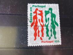 PORTUGAL TIMBRE OU SERIE REFERENCE  YVERT N° 2298 - 1910-... République
