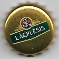 299 / LETTONIE - CAPSULE BIERE LETTONIE / Nr 175 - Bière