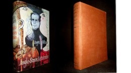 «ANGLO SAXON ATTITUDES» Angus WILSON 1st Edition SECKER & WARBURG 1956 + Jacket ! - Romans