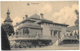 Florennes NA7 - Florennes