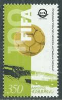 Arménie N° 445  XX  Centenaire De La FIFA  Sans Charnière, TB - Arménie