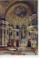 BRESSANONE - Interno Del Duomo, BRIXEN - Dom Inneres - Italia