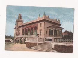 TUNIS Le Casino Du Belvédére - Túnez