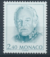 Monaco YT 1881** - Monaco