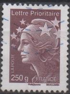 FRANCE  N°4620___OBL VOIR SCAN - Frankreich