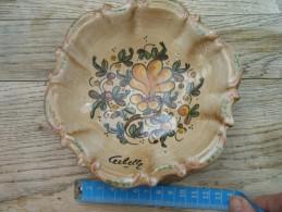 CERBELLA FUBBIO 55416 - Ceramics & Pottery