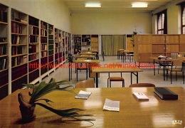 Scriptorium Abdij Westmalle - Malle