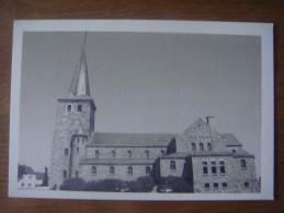 VERLAINE ---- Eglise Saint Rémy (2010)