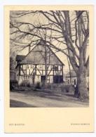 5902 NETPHEN, Hof Maustal, 1955 - Siegen