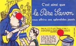 LE PERE SAVON PERSAVON - Parfums & Beauté