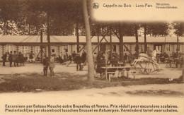 KAPELLE OP DEN BOSCH - Luna Parc - Vermakelijkheden - Kapelle-op-den-Bos