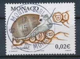 Monaco YT 2327 Obl - Monaco