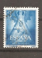 España/Spain-(usado) - Edifil  1141 - Yvert  852 (o) - 1931-Aujourd'hui: II. République - ....Juan Carlos I