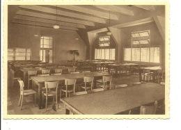 Westmalle - Sanatorium Lizzie Marsily - Malle