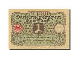Allemagne, 1 Mark, 1920, KM:58, 1920-03-01, NEUF - [ 3] 1918-1933 : Weimar Republic