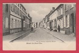 Beloeil - La Grand'Rue ( Voir Verso ) - Beloeil