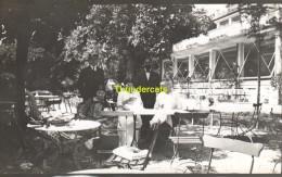 ANCIENNE PHOTO 1913 VINTAGE PHOTO OUDE FOTO HERTENSTEIN  SUISSE SWITZERLAND HELVETIA - Lieux