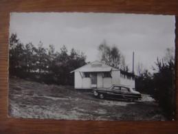 WESEMAEL - WESEMAAL ( WEZEMAAL - ROTSELAAR ) --- Volkswerk Voor Openlucht --- Hoogland --- 1965 - Rotselaar
