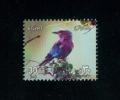 EGYPT / 2002 /  BIRDS / OISEAUX / VÖGEL / UCCELLI / PUTNI / AVES / PASARI - Egypt
