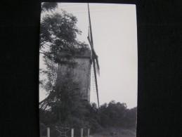 W - 373 - Knesselare - Pietendriesmolen - Pas Circulé - Knesselare