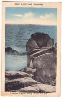 (29) 1012, Lesconil, Rivière-Bureau 3306 - Lesconil