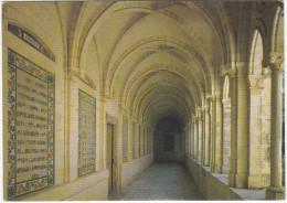 Jerusalem - Eglise Et Monastère Du Pater Noster - Mont Des Oliviers - Mount Of Olives - Church And Monastery - Israel