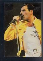 "Spectacle - Artiste - Musique -  "" Freddie Mercury  "" - Artistes"
