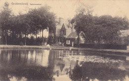 Grobbendonck - Kalkhovenhof (Uitg. D. Heylen) - Grobbendonk
