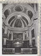 Palestrina Roma Cattedrale S. Agapito Interno Altare Maggiore - Autres
