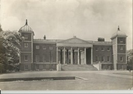 OSTERLEY PARK HOUSE MIDDLESEX - Middlesex