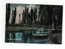 Fonti Del Clitunno* - Perugia