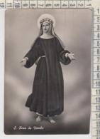 Viterbo S. Rosa  Santi - Viterbo