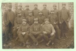 46 ème Régiment D'infanterie , Casernement à Fontainebleau ? - Regimente